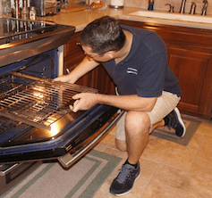 appliance repair highland ca