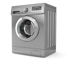 washing machine repair highland ca